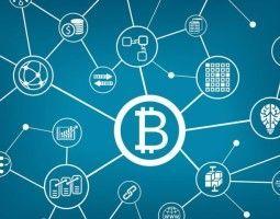 LockChain: как блокчейн делает путешествия еще лучше
