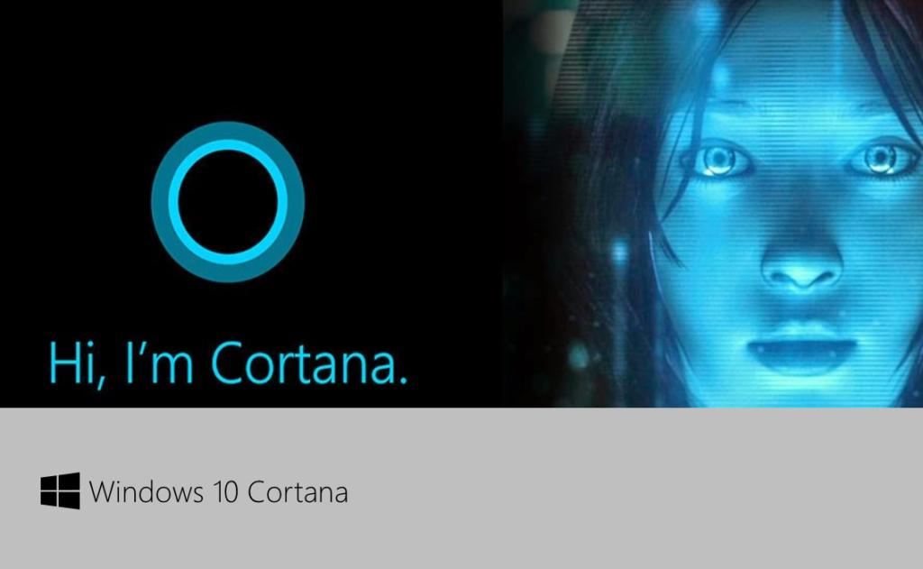 Cortana в Windows 10: быть или не быть?