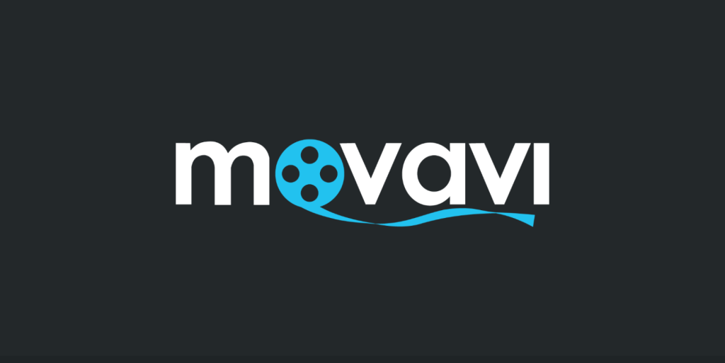 Movavi Screen Recorder: как записать видео в Skype