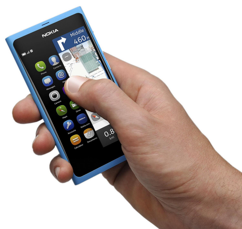 картинки какие бывают телефоны сенсорные большинстве случаев, такая