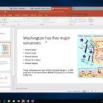В Windows 10 появится возможность открывать несколько приложений в одном окне