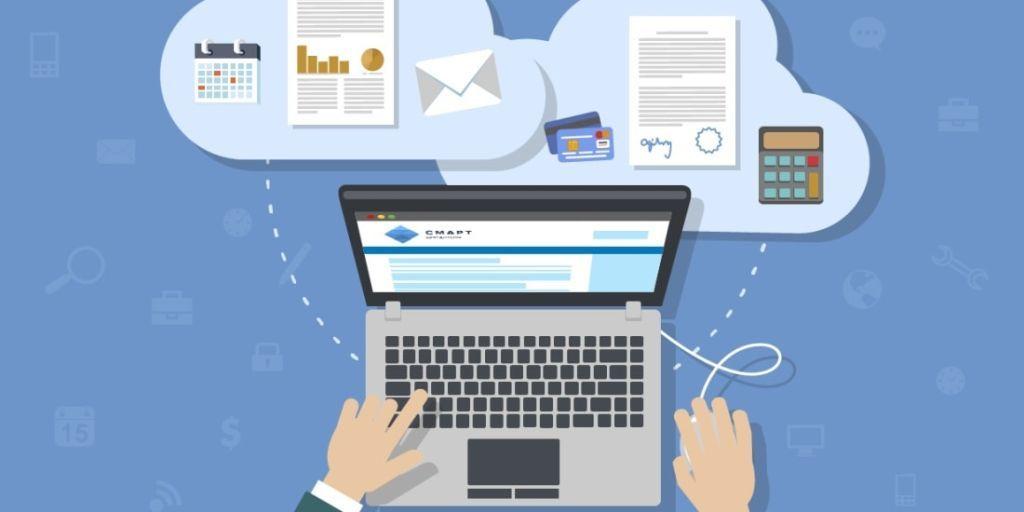 Топ-30 онлайн программ и сервисов для ведения бухгалтерии