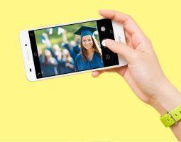ТОП 10: обзор лучших смартфонов Huawei (Хуавей) на 2018 год