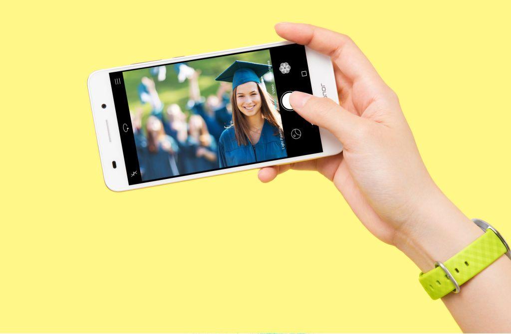 ТОП 10: обзор лучших смартфоны Huawei (Хуавей) на 2018 год