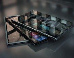 Как выбрать смартфон мечты: критерии и самые популярные модели