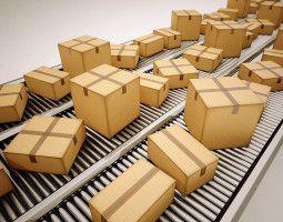 Фулфилмент для интернет-магазина — полный комплекс логистических услуг