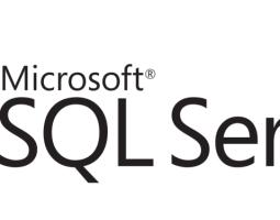 SQL Server — арендовать или купить лицензию
