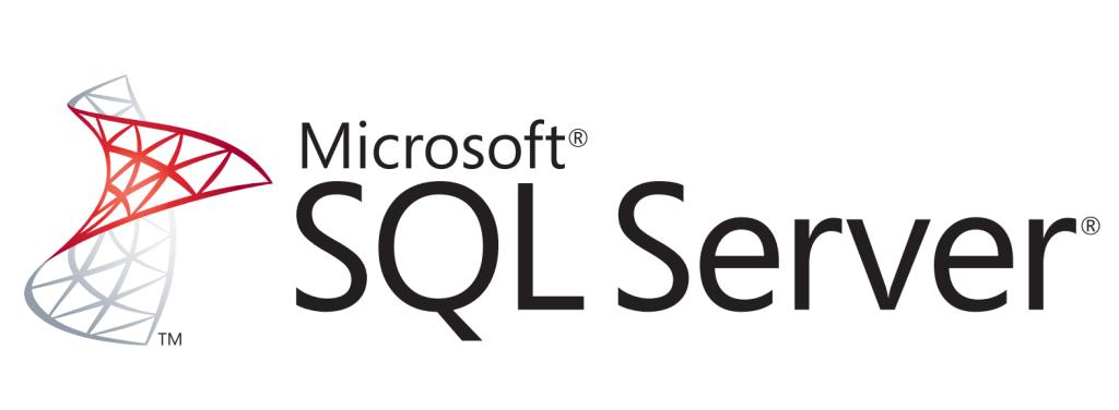 SQL Server - арендовать или купить лицензию