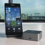 Microsoft выпустит в этом году Android-смартфон?