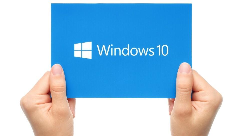 Windows 10 установлена менее чем на 700 млн. активных устройств