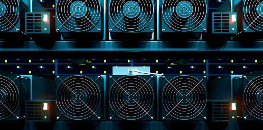 Способы майнинга криптовалюты криптовалюта телеканал россия 24 bitcoin