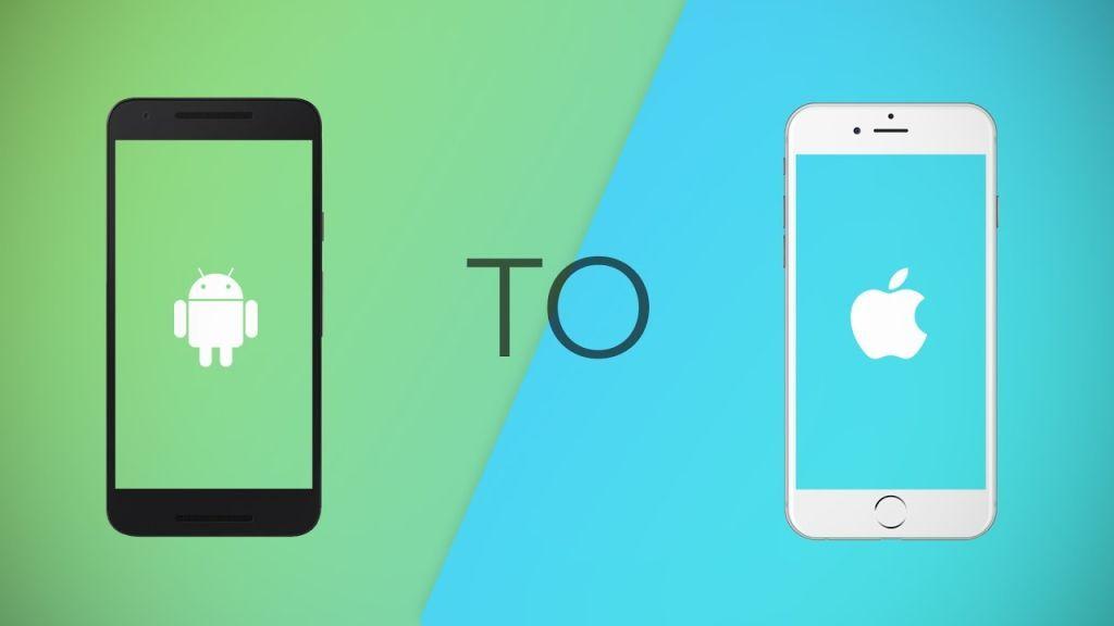 7 причин, почему Android-смартфоны всё ещё лучше iPhone