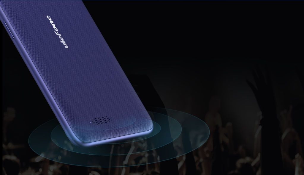 Ulefone S9 Pro - смартфон для работы и отдыха