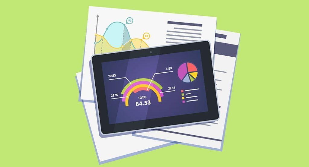 Как мониторить доступность сайта: ТОП-7 сервисов для мониторинга сайтов