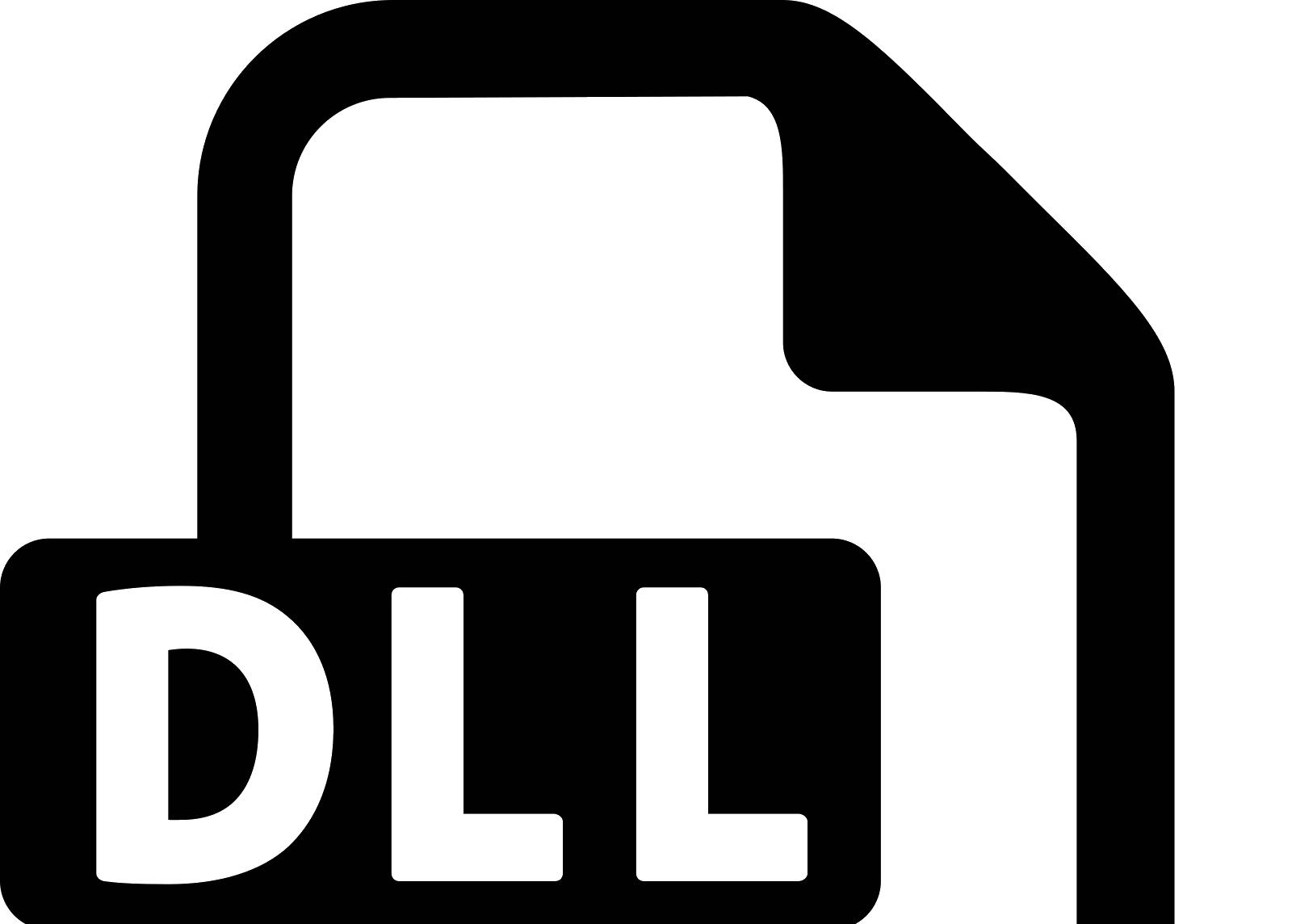 dll-files-1