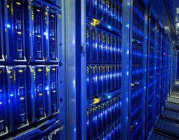 Виртуальные дата-центры