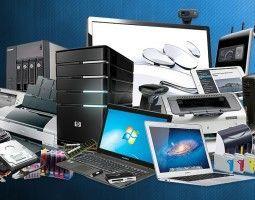 Как улучшить работу и продлить жизнь офисного оборудования