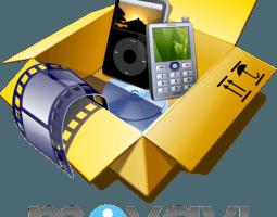 Программы для Mac от Movavi