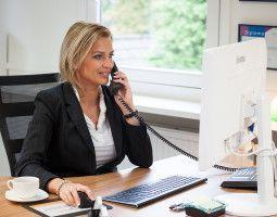 Возможности и преимущества успешного холодного обзвона