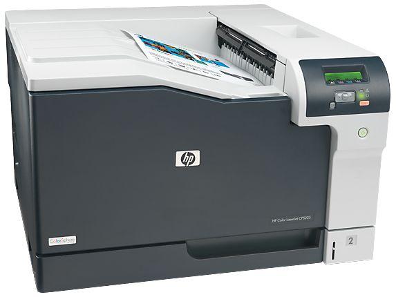Как выбрать лучший лазерный принтер