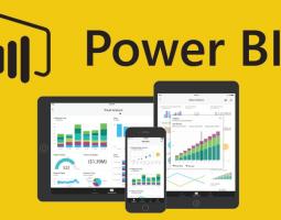 Как получить знания и навыки в области анализа данных в Power BI