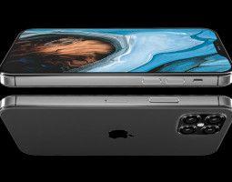 iPhone 12: когда ждать и чем порадует