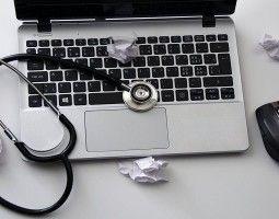 Что делать, если ноутбук тормозит