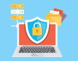 Защита вашей организации от вирусов
