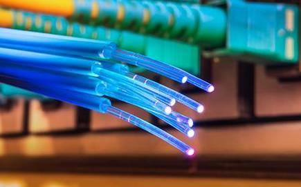 Разновидности интернета