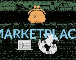 Продвижение товаров на маркетплейсах