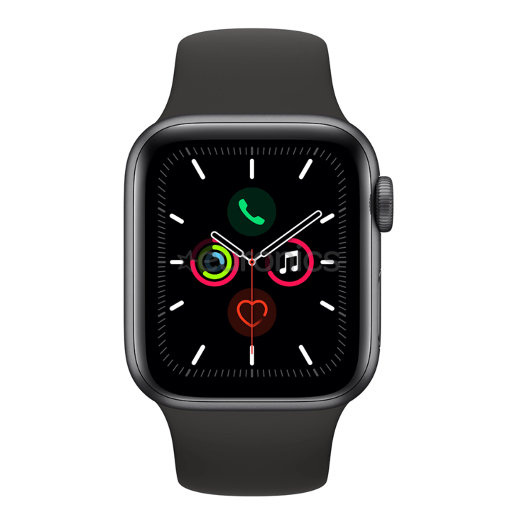 Смарт часы Apple Watch Series 5
