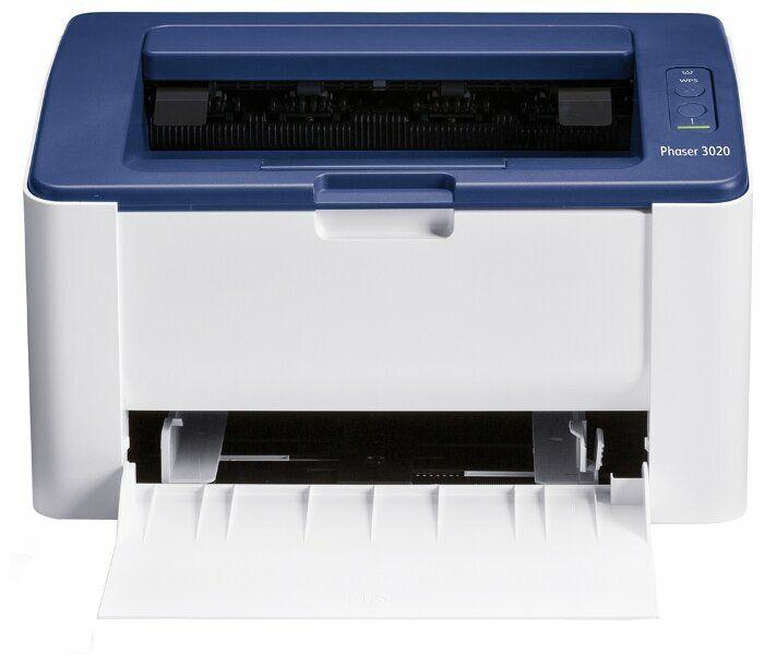 Топ 5 принтеров