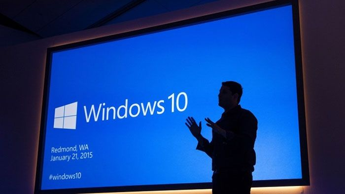 Windows 10 в чём преимущества