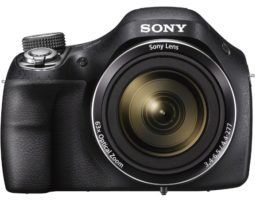 Продать фотоаппарат Сони