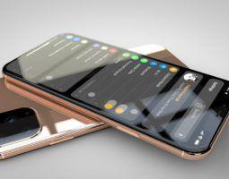 Лучшие смартфоны 2021 года