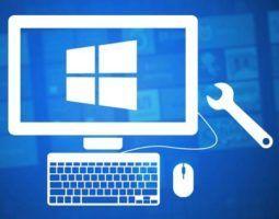 Как настроить прокси сервер на Windows