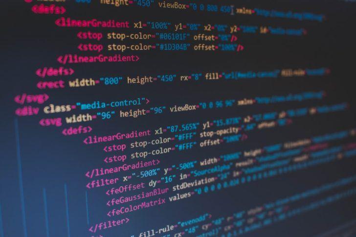Обучение HTML