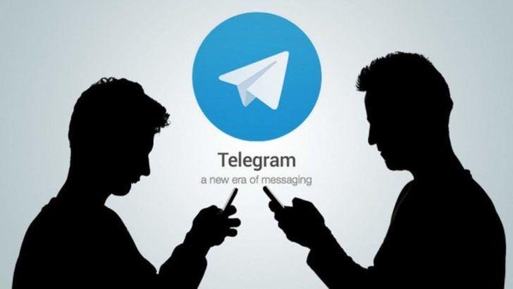 Как набрать подписчиков в телеграм